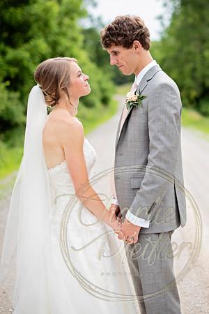 Kaelie and Tom Wedding 04C - 0113