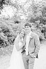 Kaelie and Tom Wedding 04J - 0053bw