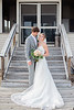 Kaelie and Tom Wedding 04C - 0065