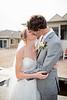 Kaelie and Tom Wedding 04C - 0102