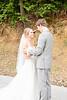 Kaelie and Tom Wedding 04J - 0011