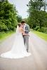 Kaelie and Tom Wedding 04C - 0137