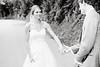 Kaelie and Tom Wedding 04C - 0016bw