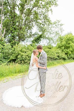 Kaelie and Tom Wedding 04J - 0062