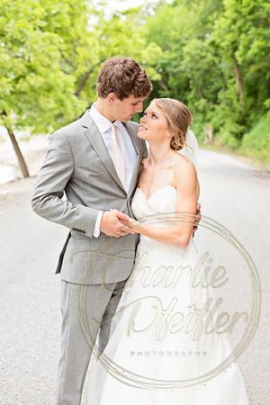 Kaelie and Tom Wedding 04J - 0015