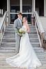 Kaelie and Tom Wedding 04C - 0067