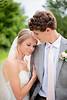Kaelie and Tom Wedding 04C - 0124