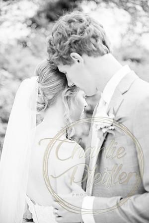 Kaelie and Tom Wedding 04J - 0059bw