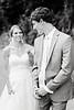 Kaelie and Tom Wedding 04C - 0014bw