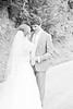 Kaelie and Tom Wedding 04J - 0013bw