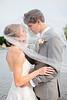 Kaelie and Tom Wedding 04C - 0088