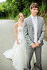 Kaelie and Tom Wedding 04C - 0012
