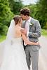 Kaelie and Tom Wedding 04C - 0136
