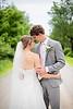Kaelie and Tom Wedding 04C - 0133