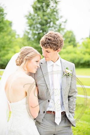 Kaelie and Tom Wedding 04J - 0056