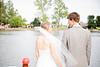Kaelie and Tom Wedding 04J - 0033