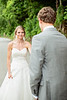 Kaelie and Tom Wedding 04C - 0017