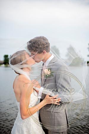 Kaelie and Tom Wedding 04C - 0081