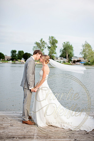 Kaelie and Tom Wedding 04C - 0093