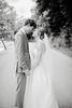 Kaelie and Tom Wedding 04C - 0044bw