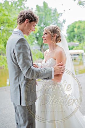 Kaelie and Tom Wedding 04C - 0027