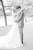 Kaelie and Tom Wedding 04J - 0022bw