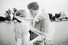 Kaelie and Tom Wedding 04C - 0085bw