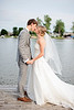 Kaelie and Tom Wedding 04C - 0089