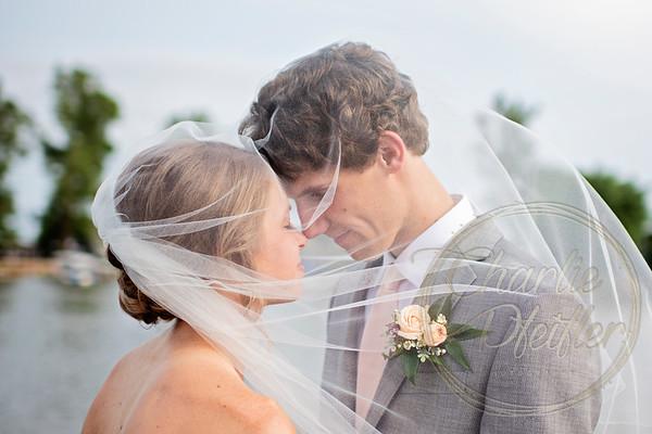 Kaelie and Tom Wedding 04C - 0087