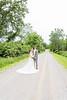 Kaelie and Tom Wedding 04J - 0051