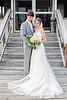 Kaelie and Tom Wedding 04C - 0066