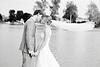 Kaelie and Tom Wedding 04C - 0092bw