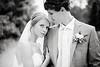 Kaelie and Tom Wedding 04C - 0122bw