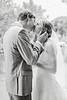 Kaelie and Tom Wedding 04C - 0029bw