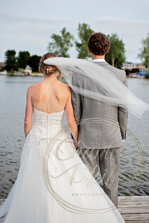 Kaelie and Tom Wedding 04C - 0075