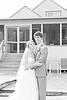 Kaelie and Tom Wedding 04J - 0044bw