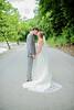 Kaelie and Tom Wedding 04C - 0046