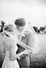 Kaelie and Tom Wedding 04C - 0086bw