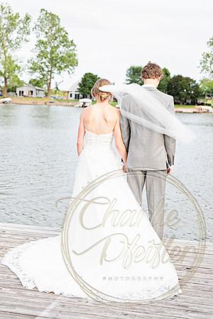 Kaelie and Tom Wedding 04J - 0032