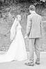 Kaelie and Tom Wedding 04J - 0014bw