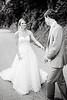 Kaelie and Tom Wedding 04C - 0015bw