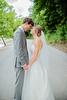 Kaelie and Tom Wedding 04C - 0044