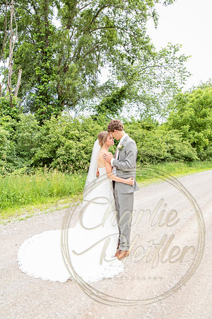 Kaelie and Tom Wedding 04J - 0061