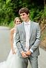 Kaelie and Tom Wedding 04C - 0013