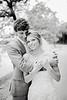 Kaelie and Tom Wedding 04C - 0048bw