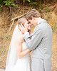 Kaelie and Tom Wedding 04J - 0010