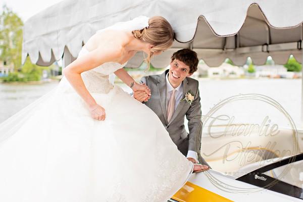 Kaelie and Tom Wedding 04C - 0108