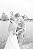 Kaelie and Tom Wedding 04J - 0039bw
