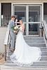 Kaelie and Tom Wedding 04C - 0062