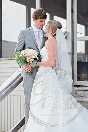 Kaelie and Tom Wedding 04C - 0058